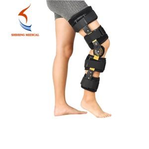knee brace2